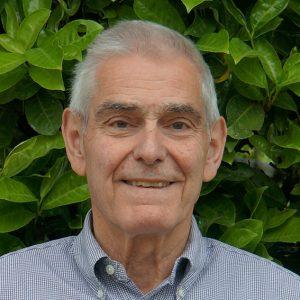 Erwin Aschwanden