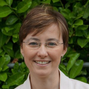 Simona Parmigiani