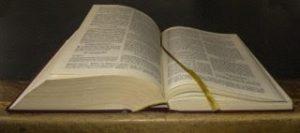 Bibelgruppen