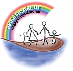 FamilienArche