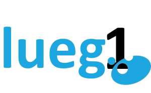 Logo des 1. Lueg Moduls