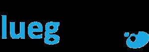 LuegFikus – Das Firmkurs Modul