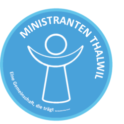 Mini_Logo_Thalwil_Copyright