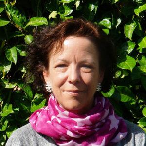 Mony Hasler